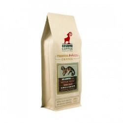 Indonesia Sulawesi Medium Roast Kahve (250 Gr.)