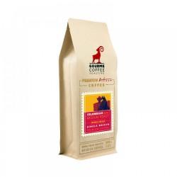 Colombia Piendamo Medium Roast Kahve (250 Gr.)