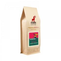 Ethiopian (Yirgacheffe) Medium Roast Kahve (250 Gr.)