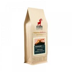 Nicaraguan Medium Roast Kahve (250 Gr.)